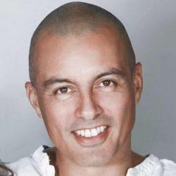 Giuseppe Vitolo